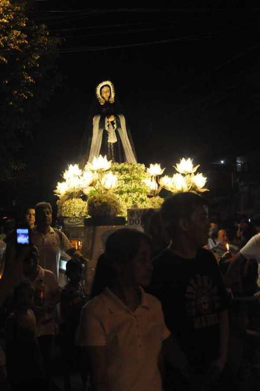 goddess-philippines