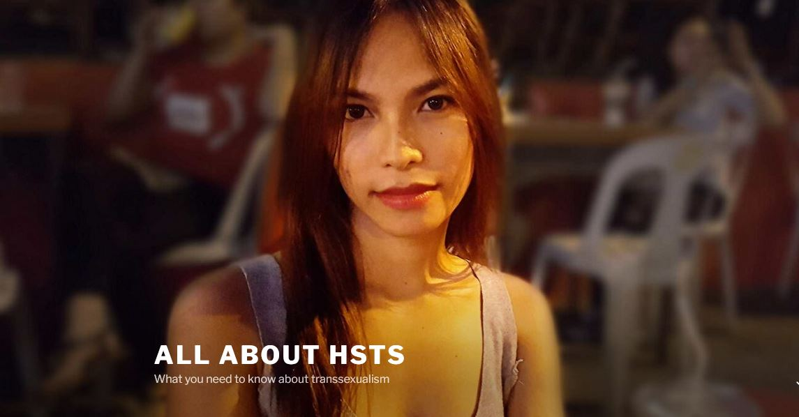 all-about-hsts