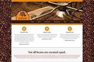 jadabug roasters gourmet coffee screen