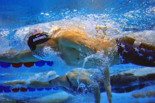 swimmer,Stephen Rodgers, Stephen Rodgers Counseling of Denver, Stephen Rodgers Counseling, counselors in Denver for men, therapists for men in Denver, looking for a counselor, how to find a therapist, men's issues, depression in men, anxiety in men, happiness, depression, anger, anger problems, how to deal with my anger problems, I feel hopeless, I feel like giving up, my family hates me, I made a big mistake, how to recover from a divorce, how to deal with an angry ex-wife, I can't perform anymore, Sondermind, National Association of Social Workers, family therapy, art therapy for kids in Denver, child psychologist, child therapist, help with my relationship, how can I fix my relationship, I feel like there is no point, panic attacks, how to deal with anxiety, fear. trauma, PTSD, dealing with PTSD, help for veterans with PTSD, therapist in Denver for PTSD, behavioral issues with my child, my child is acting out, sexual abuse, sexual trauma, sexual assault, dealing with rape, learning disabilities, help with learning disabilities, divorce, separation, dealing with divorce, dealing with separation, dealing with grief and loss, dealing with grief, dealing with loss, the steps of grief, widowhood, widow, death, death of a child, family discord, mental health, mental illness, wellness, therapy, Denver therapy practices, impotence, dealing with impotence, Viagra, losing my kids in custody battle, losing my hair, balding, money problems, losing my job, scared I might lose my family, scared I might lose my job, what is therapy like, I think my child needs therapy, 50 Steele Street, Suite #950, Denver, Colorado, services, faq, men, father-son, olympics