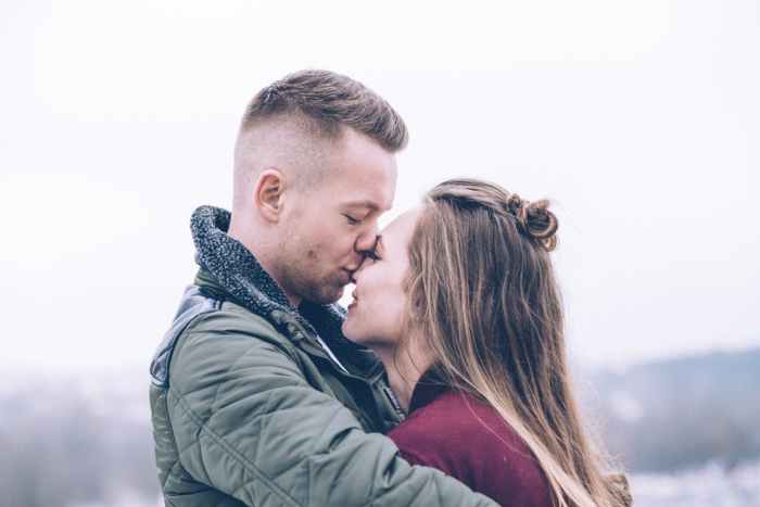 stephen rodgers counseling. stephen rodgers counseling logo, mens counseling Denver, counseling for men, therapy for men, men's issues, men's psychology, kissing, couple, cute couple, romance, breakups, breakup, man and woman, therapy for couples, relationship counseling