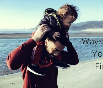 ways to put your kids first as a dad, fatherhood tips, dever counselor, steohen rodgers counseling of denver, denver counselor for men, mens issues, mens therapist
