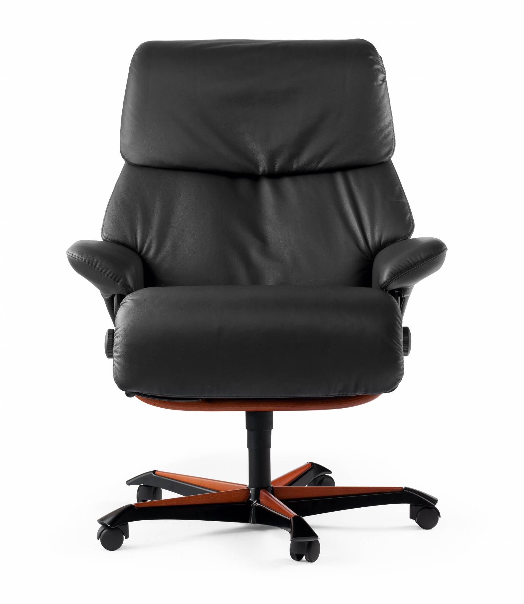 Stressless Office Chair Stressless Dream Office Chair Chairs Rodgers