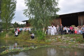 Singen botez 4