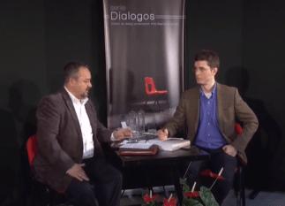 Emil Bartos si Emanuel Contac Dialogos Agnus Dei