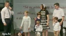 Familia Bodnariu SIBIU Ancora Credintei3
