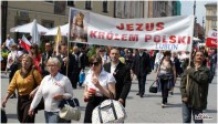jesus-king-of-poland-foto-katoliban