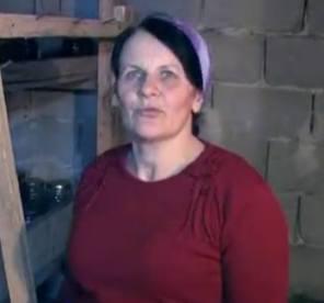Sora Luchian