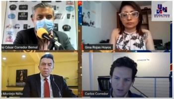 Última Hora Colombia