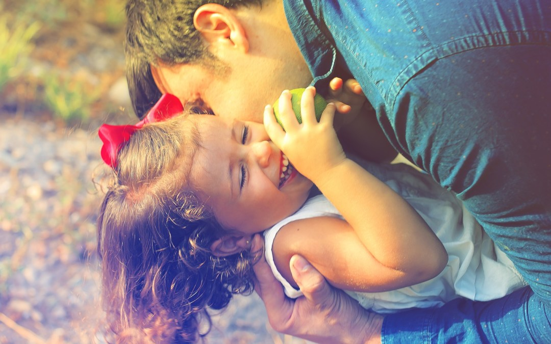 Šest pametnih poteza za kvalitetniji život roditelja