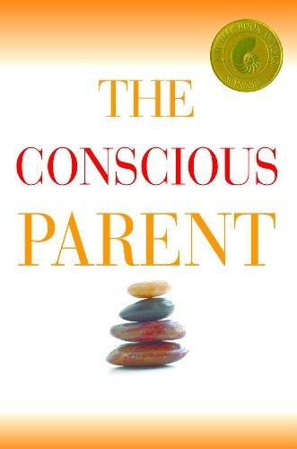 knjiga svesni roditelj