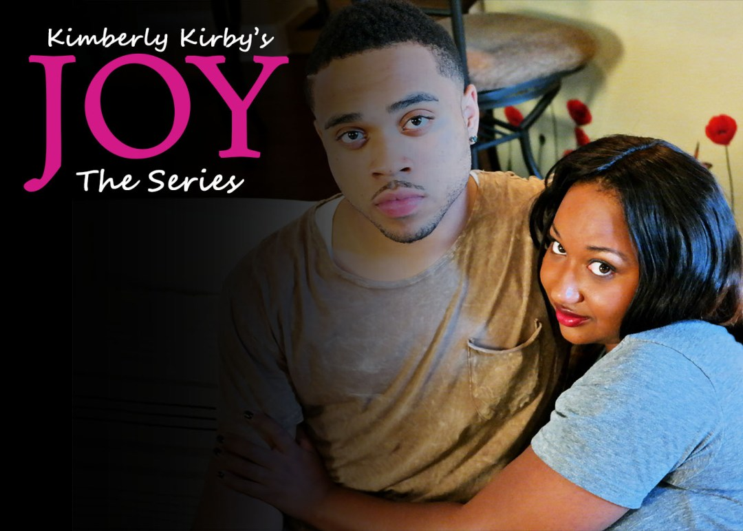 Joy TV Show – Full Trailer