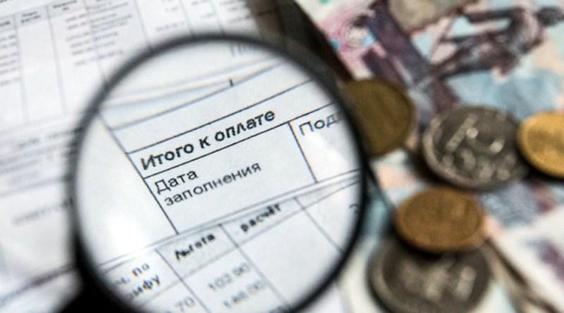 Социальные службы предложили жителю Урала отдать детей в детдом, чтобы расплатиться с долгами по ЖКХ