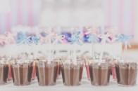 Chá-dos-noivos-2