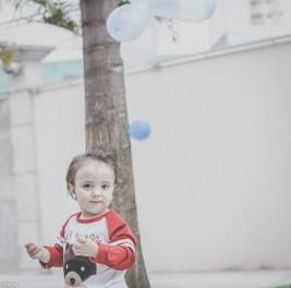 fotografia-infantil-19