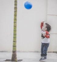 fotografia-infantil-22