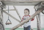 fotografia-infantil-23