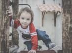 fotografia-infantil-38