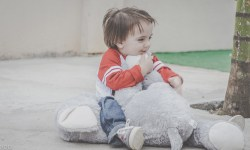 fotografia-infantil-54