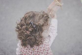 fotografia-infantil-1