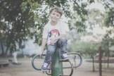 fotografia-infantil-6