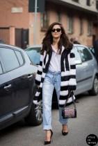 Eleonora-Carisi-by-STYLEDUMONDE-Street-Style-Fashion-Blog_MG_0409-700x1050