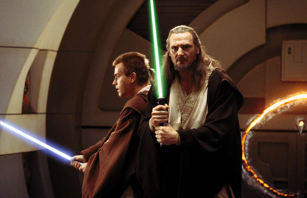 The Jedi Blew It: How Yoda Threw Away the Republic, and What Americans Should Learn