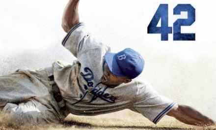 """Go See """"42"""""""