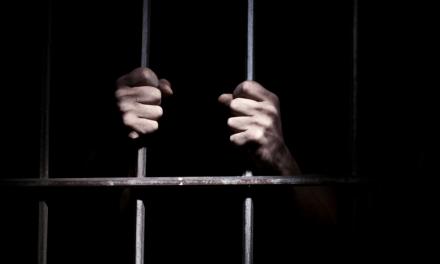 Georgia Criminalizes Christianity. Who's Next?