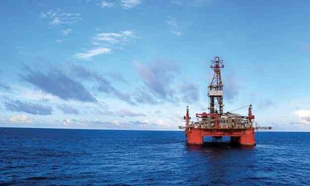 Why Peak Oil Predictions Haven't Come True