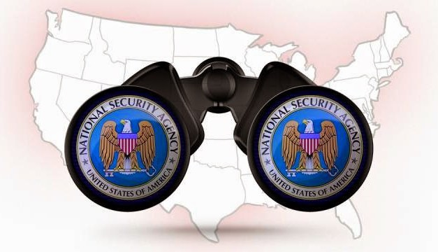 Federal Court Rules Against NSA Phone Records Program