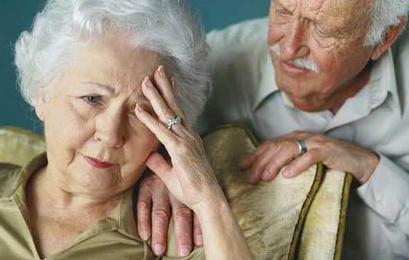 Breakthrough Cyborg Implant Can Reverse Alzheimer's Damage