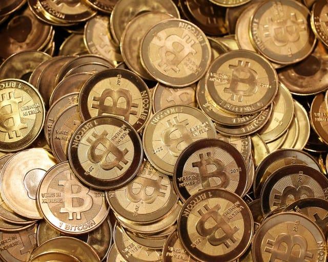 Examining the Future of Bitcoin