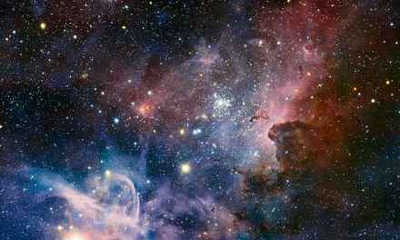 Study: Nonreligious Americans See Evidence of Creator