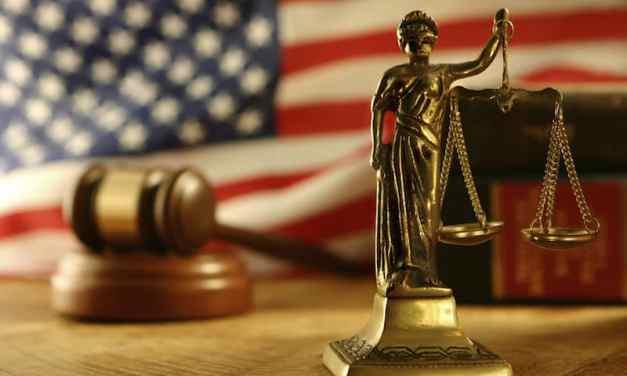 We Won! GALT Lawsuits Dismissed With Prejudice