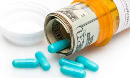 Biotech, Obamacare and Why Drug Costs Are Really Rising