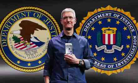 Urgent Poll: Who's Right on Privacy? Apple or the FBI?