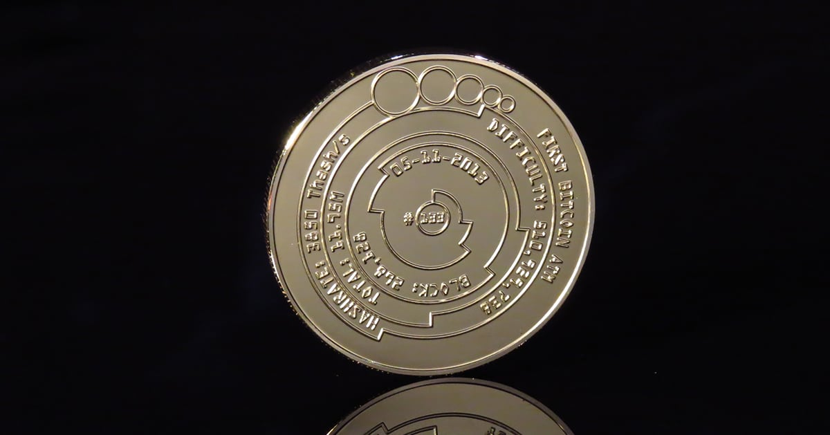 Does the RSCoin Super Currency Mean the Death of Bitcoin?