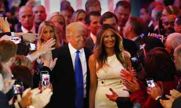 Conservatives in Secretive Group 'Slow Walk' Trump Support