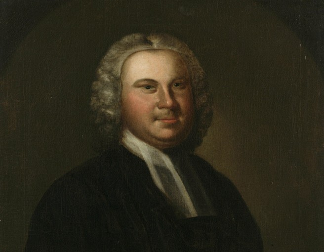 """Election Sermon Series: """"God Arising And Pleading His People's Cause"""" by Abraham Keteltas (Oct. 5, 1777)"""