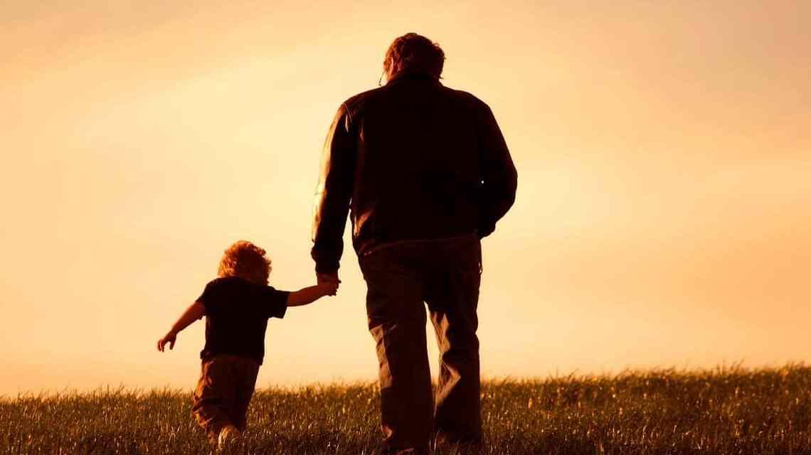 Fear and the Fatherhood of God