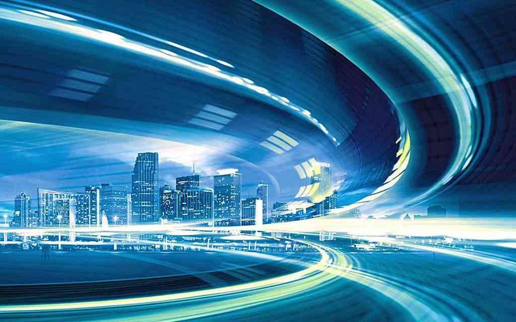 The Future of the Futuristic Hyperloop
