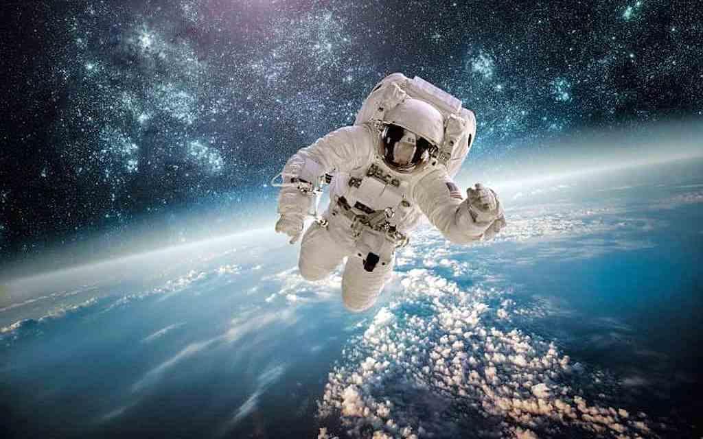 Space News Roundup – September 30, 2016