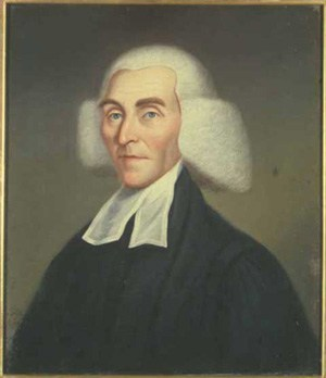 "Election Sermon Series: ""Thanksgiving Sermon"" by George Duffield (Dec. 11, 1783)"