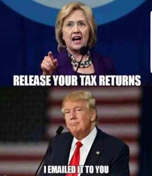 hillary-trump-meme