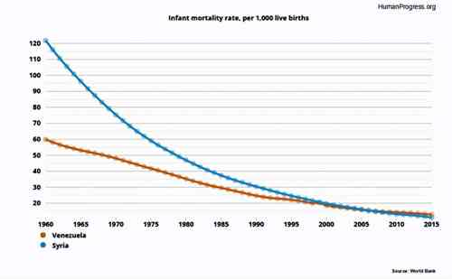 infantmortality-copy