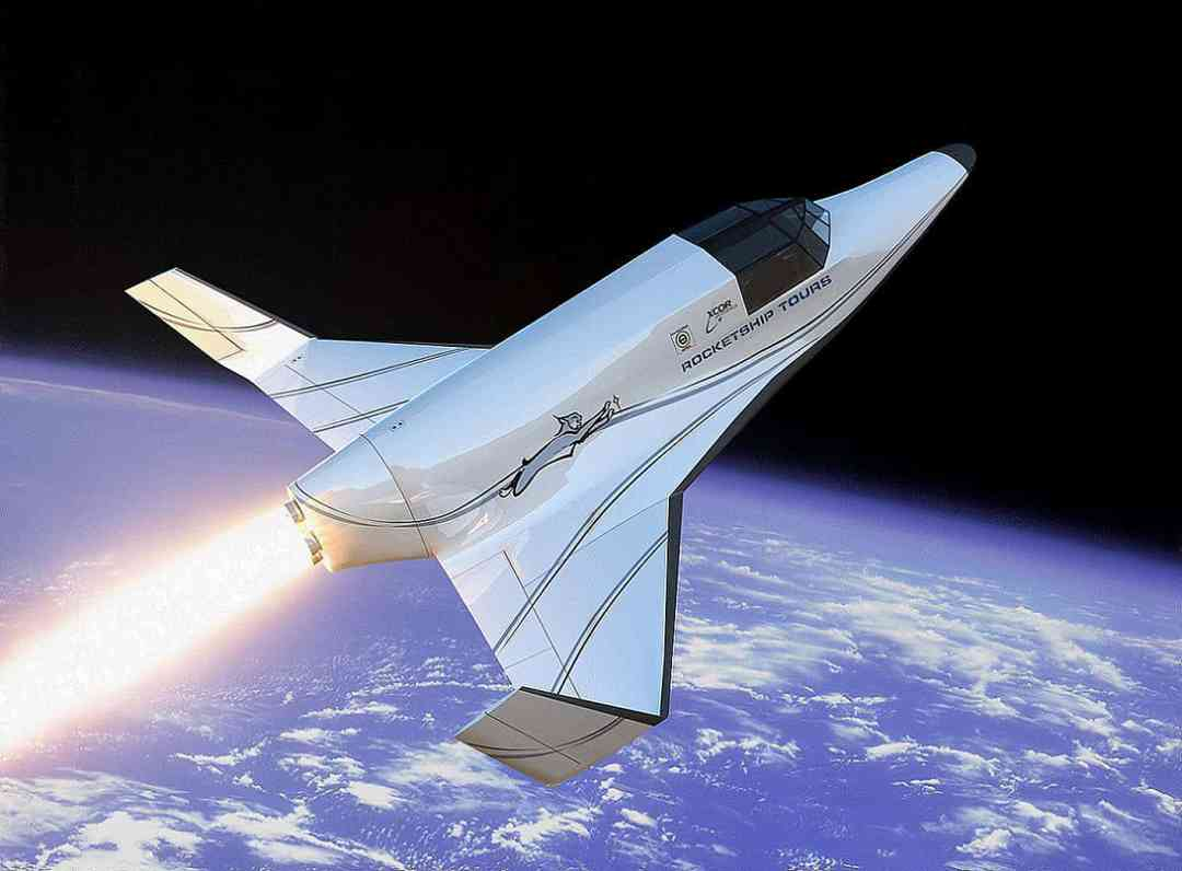 rocketshiptours_1294851791_35
