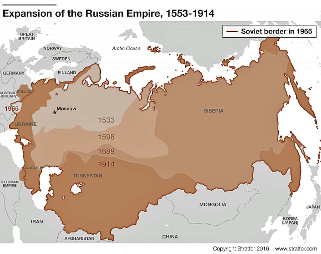 russia-empire-expansion-102416-copy