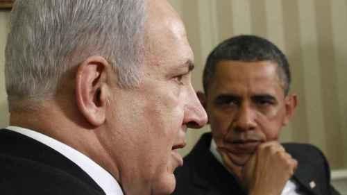 obama-netanyahu-2