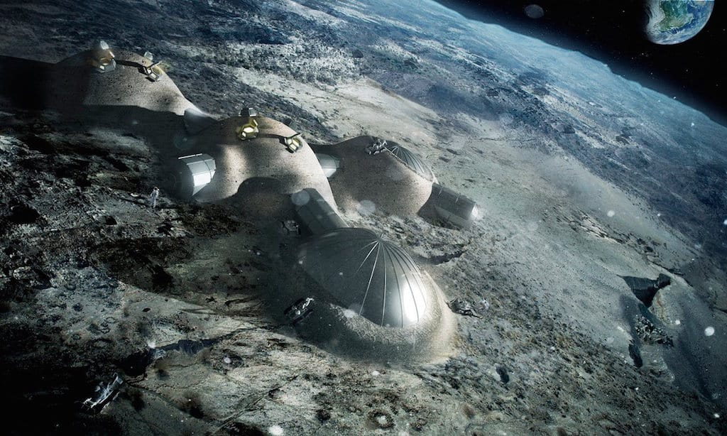 Space News Roundup – December 8, 2016